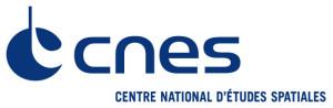 CNES_nom
