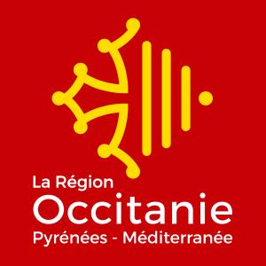 OC-1702-instit-logo carre-RVB-150x150-300dpi