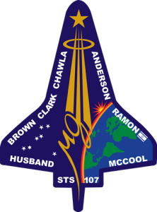 STS107_Patch.png