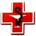 Logo du groupe capital santé