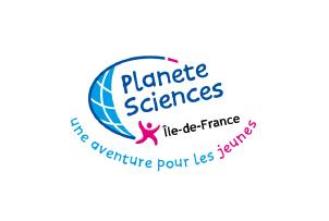 Planète Sciences Ile de France