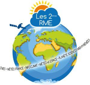 logo_RRMJ