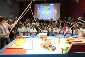 Trophées_robotique_2013-2