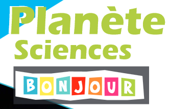 Lettre d'information de Planète Sciences National