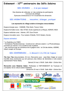 Tract_défis_solairesV4-2