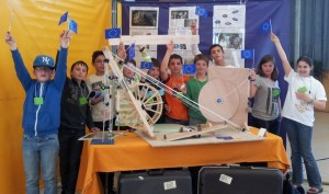 Toulouse_expo_science_2014_europe