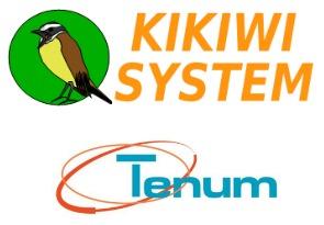 logo kikiwi