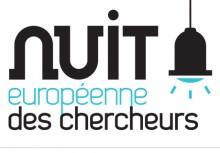 Nuit des chercheurs à Toulouse