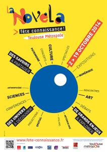 Aff-Novela2014-PropositionS-FINALES-LOGOS.indd