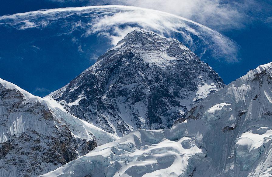 Planète Sciences Midi-Pyrénées va prendre de l'altitude!