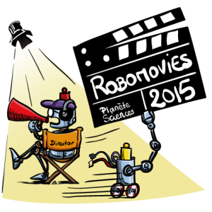 LogoEurobot 2015 Color