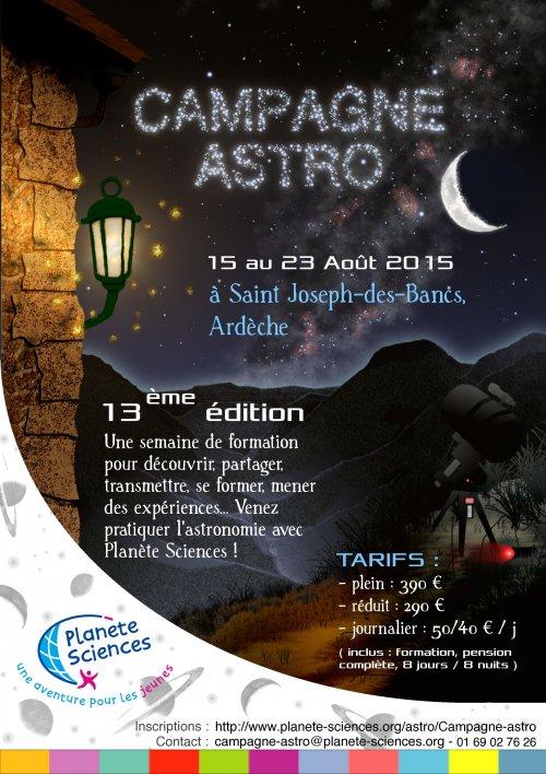affiche2015_campagne_astro