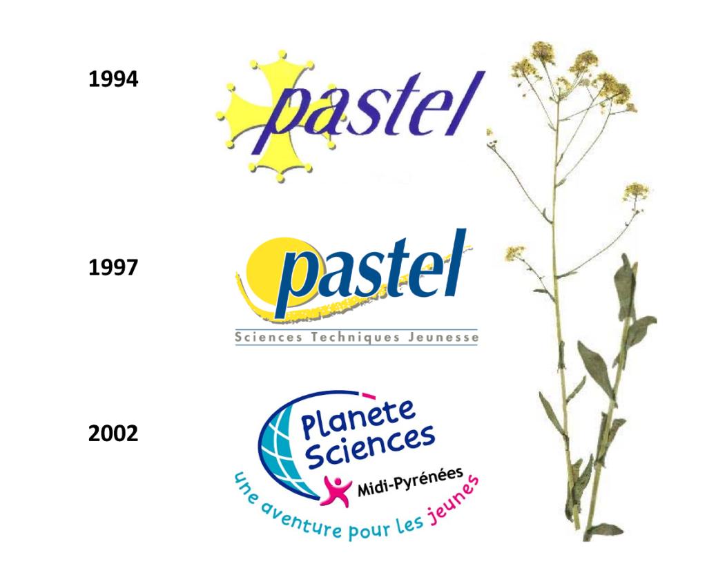 Logos PSMP
