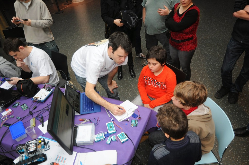 Trophees_robotique_2015_GD (143)