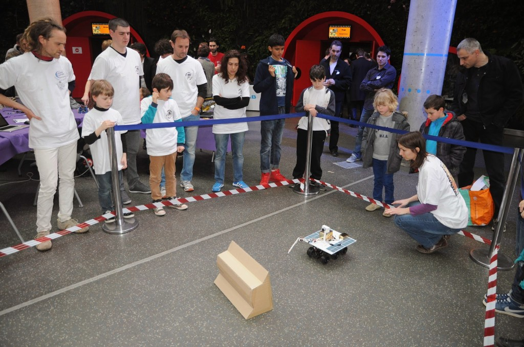 Trophees_robotique_2015_GD (201)