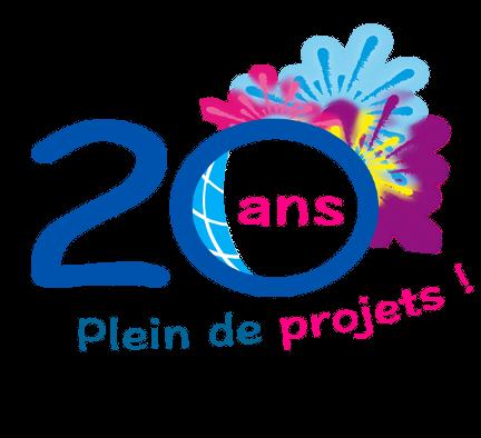 logo 20 ans final v6_petit2