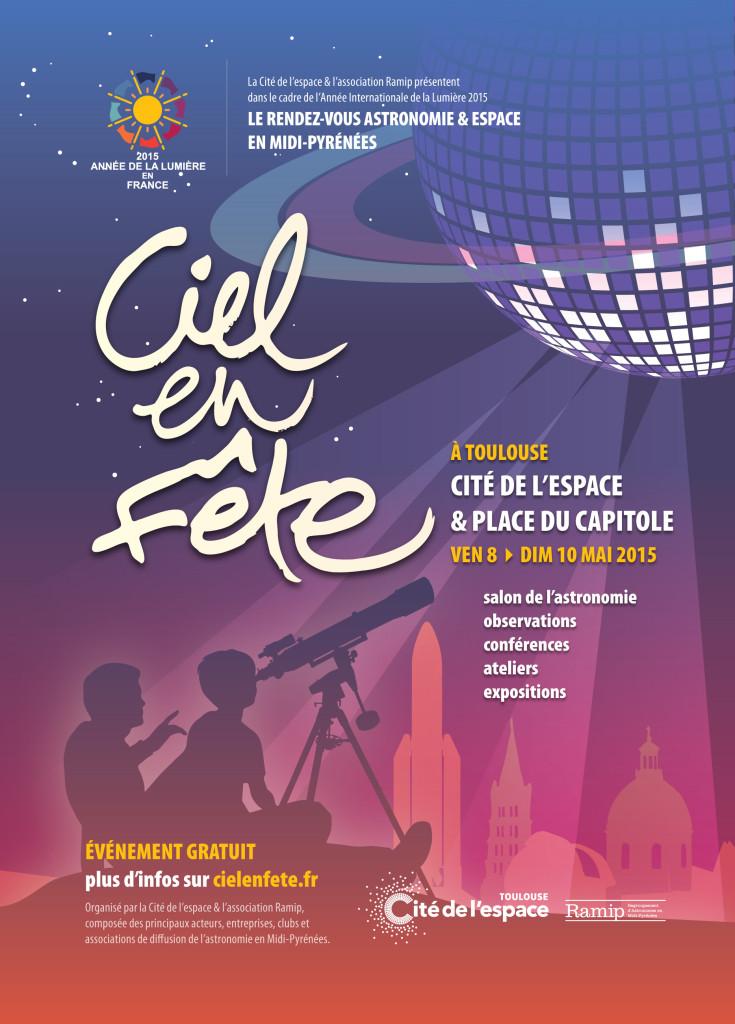 CielEnFete2015-A5-recto-FIN