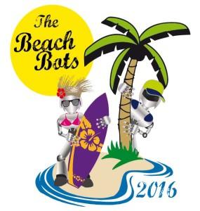Beach-Bots-coul