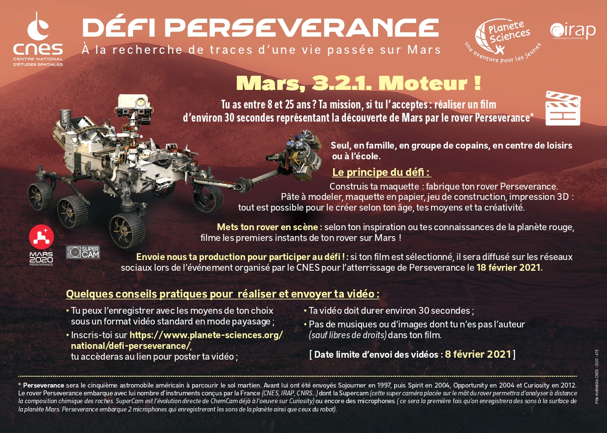 2020-478-Flyer-Rover-Perseverance-A5-V_3-2_page-0001