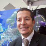 Rachid Aït-Mansour