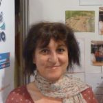 Catherine Guichardaz