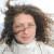 Illustration du profil de Rachel Arnould