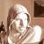 Illustration du profil de Nabil LAMRANI