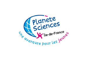 Planète Sciences Ile de France