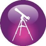 astropicto