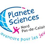 logo_planetesciences_npdc_couleur