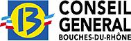 logo-conseil-general-13