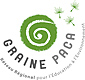 logo-graine-paca