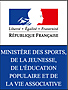logo-ministere-sports-jeunesse-education-pop-vie-asso