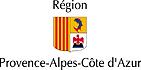 logo-regio-paca