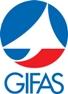 Logo-Gifas-Vertical.eps