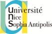 Université de Nice Sophia-Antipolis