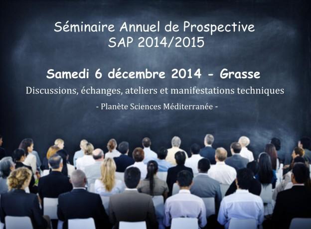 SAP décembre 2014