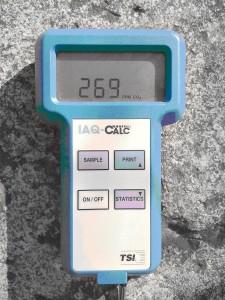 CO2-1