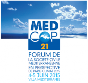 medcop for web