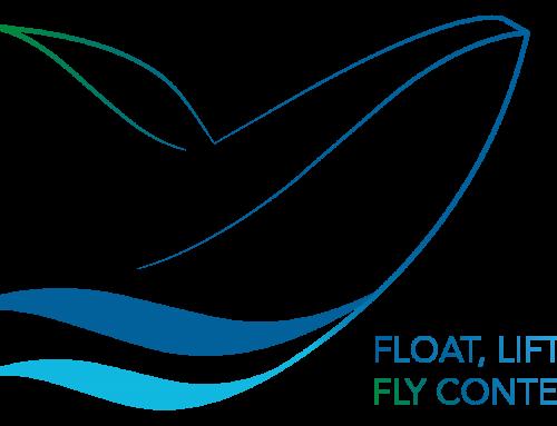 Deuxième Rencontre Etudiants des équipes participant au projet Float, Lift & Fly Contest